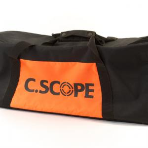 Cable Detection Equipment Bag