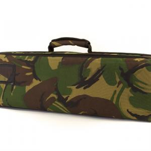 Mine Detection Equipment Bag