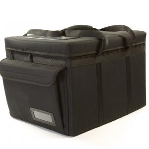 Orbison Carry Bag for Electronic Equipment
