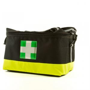 Orbison First Aid Carry Bag
