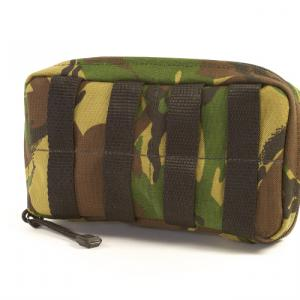 Orbison Kit Pouch
