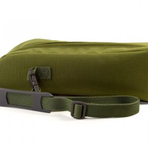 Orbison Padded Instrument Pouch