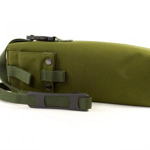 Padded Instrument Pouch